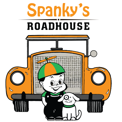 Spanky's Roadhouse