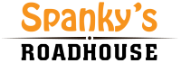 Spanky's Roadhouse